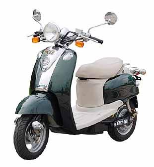 elektrische-scooter-evt-168